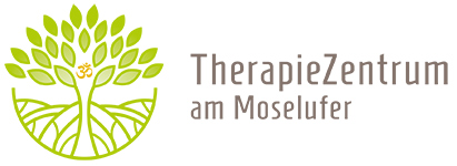 Therapiezentrum am Moselufer