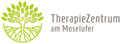 Therapiezentrum am Moselufer