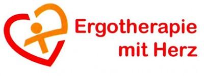 Ergo_mit_Herz_Logo_536px